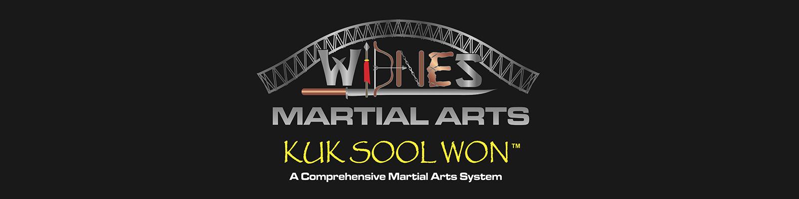Widnes-Logo-copy