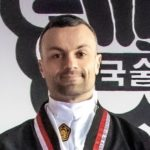 SBN Karl Martindale - Designated Welfare Officer (DWO)